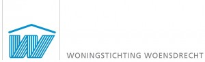 logoWSWoensdrechtverkleind