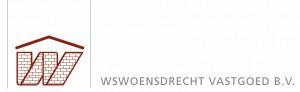 logo_vastgoed
