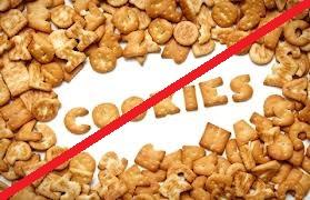 no_cookies